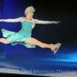 Disney on ICE -Aberdeen - March 2015