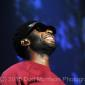 Tinie Tempah @ the AECC Aberdeen - Feb 2015