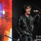 joe lynn turner @ rewind scotland 2015