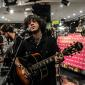 the View @ HMV Aberdeen sept 2015