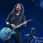 Foo Fighters @ glastonbury 2017