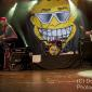 Toy Dolls @ Scotland Calling @ Abc glasgow 29-4-17
