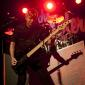 the stranglers @ Beach ballroom Aberdeen 9-3-17