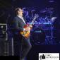 Joe Bonamassa  Aecc Aberdeen 2013 by Dod Morrison photography