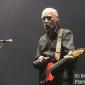 Wilko Johnson @ Aecc Aberdeen dec 2015
