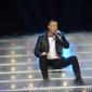 Chris Maloney Xfactor Aecc   Aberdeen feb 2013