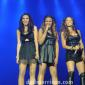 Honeyz -  Big reunion tour @ AECC May 2013