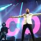 Kasabian @ Glastonbury 2014