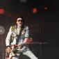 Manic Street Preachers @ Glastonbury 28-6-14
