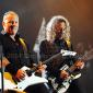Metallica @ Glastonbury 28-6-14