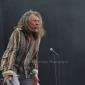 Robert Plant @ Glastonbury 28-6-14