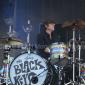 the Black Keys @ Glastonbury
