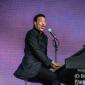 lionel richie @ glastonbury 2015