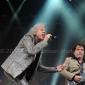 the boomtown rats @ rewind scotland 2014