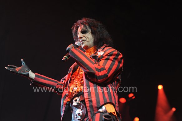 alice-cooper-edinburgh-oct-2012-by-dod-morrison-photography-88-