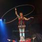 moscow state circus july 2013